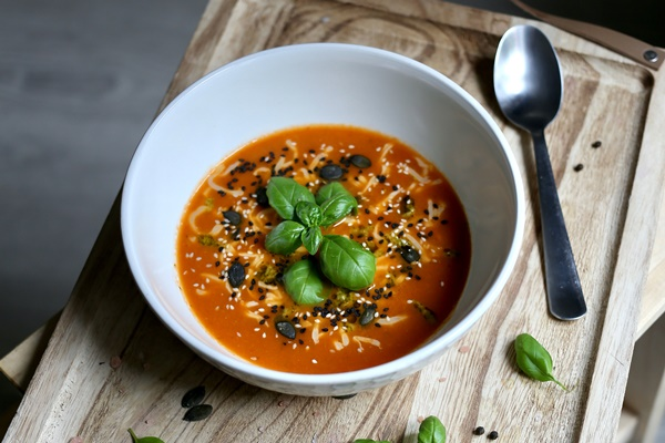 durbanville soup and sip